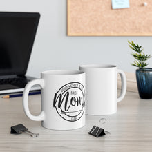 Load image into Gallery viewer, Bad Moms Club Mug