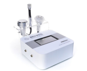 Zemits Abigon Body RF Cavitation Machine
