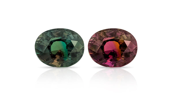 7 Facts About Alexandrite