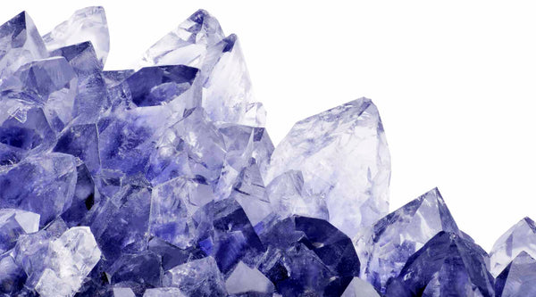 All About The Sapphire Gemstone