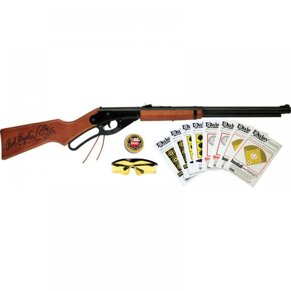 Daisy Red Rider Youth BB Rifle