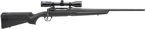 Savage Axis II XP Stainless .308win