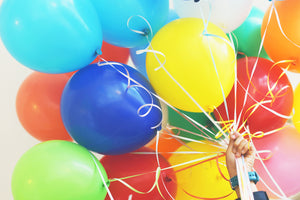 5 Creative Ideas for Kids Birthday Party - COVID Friendly Quarantine Birthday Ideas