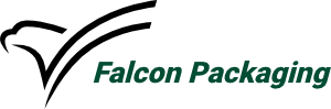 Falcon Packaging