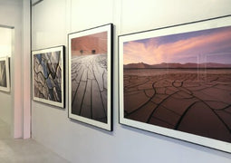 ON EXHIBITION | NAMIB IN FLOOD