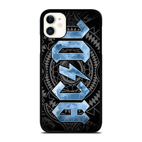 ACDC-iphone-11-case-cover