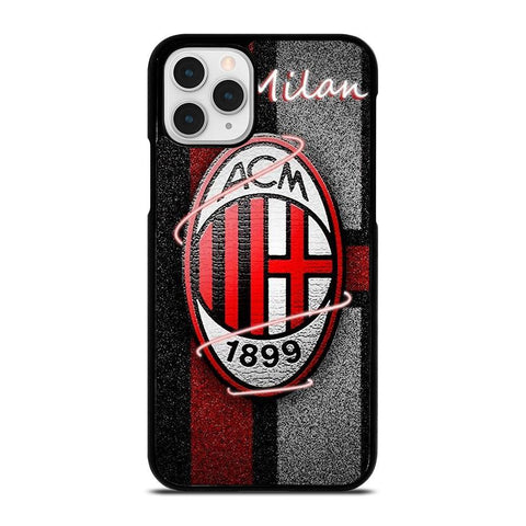 AC MILAN-iphone-11-pro-case-cover