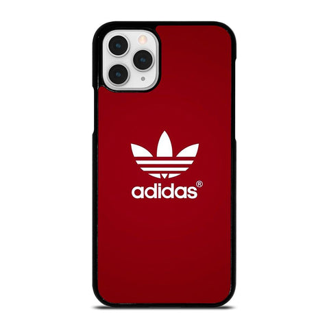 ADIDAS 3-iphone-11-pro-case-cover