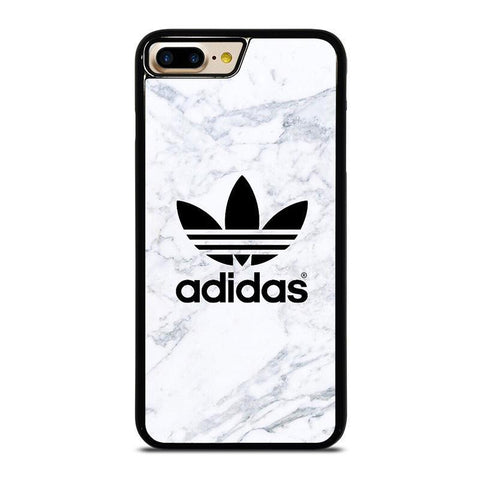 ADIDAS MARBLE LOGO-iphone-7-plus-case-cover