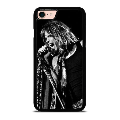 AEROSMITH STEVEN TYLER 2-iphone-8-case-cover