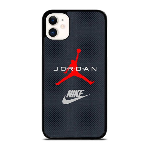 AIR JORDAN 2-iphone-11-case-cover