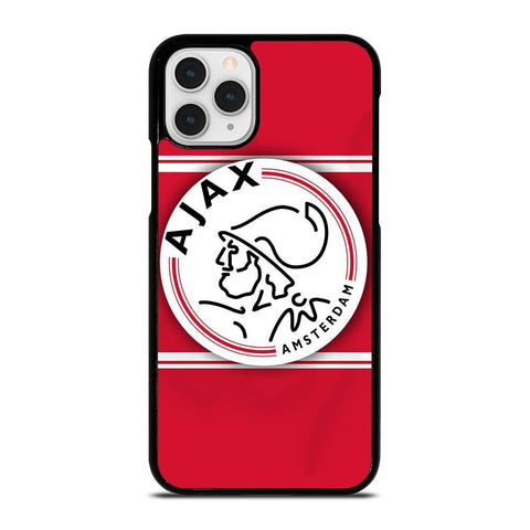 AJAX-iphone-11-pro-case-cover