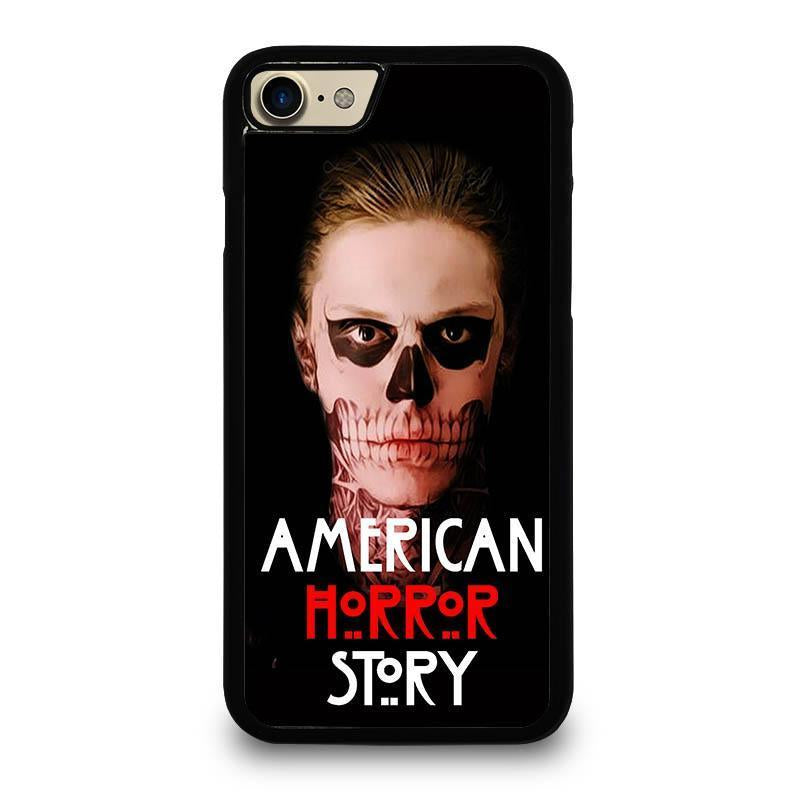 AMERICAN HORROR STORY 1 iPhone 7 Case Cover - Favocase