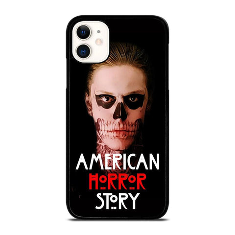 AMERICAN HORROR STORY 1-iphone-11-case-cover