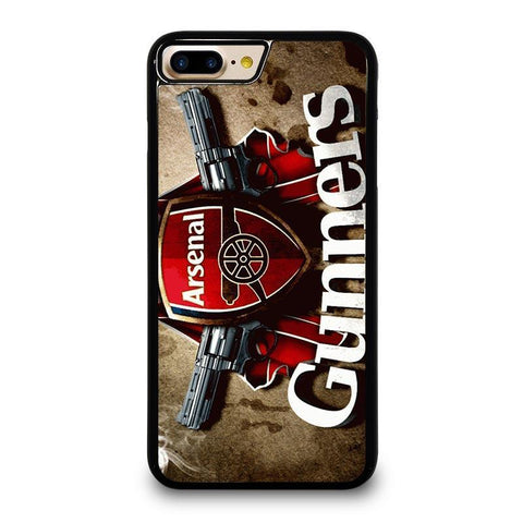 ARSENAL-CASE-iphone-7-plus-case-cover