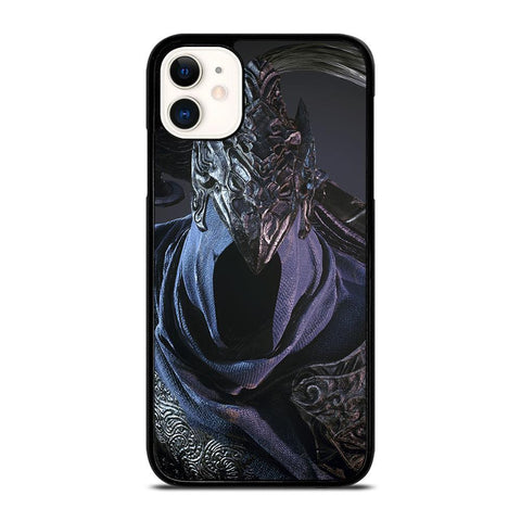 ARTORIAS DARK SOULS-iphone-11-case-cover