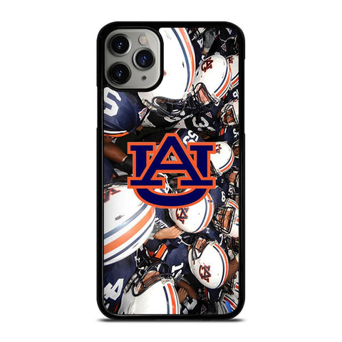 AUBURN TIGERS FOOTBALL 2-iphone-11-pro-max-case-cover
