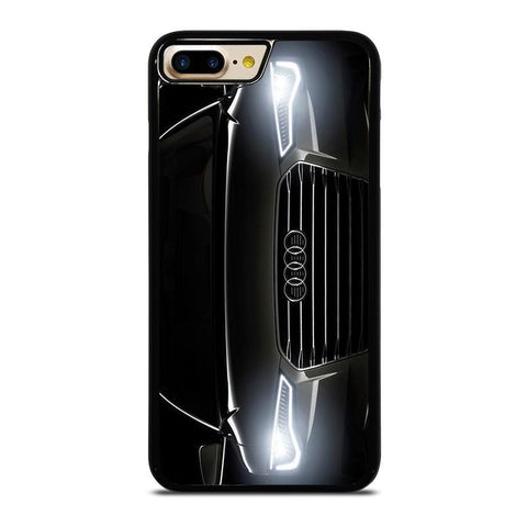 BANGTAN BOYS BTS SIGNATURE 2-iphone-7-plus-case-cover