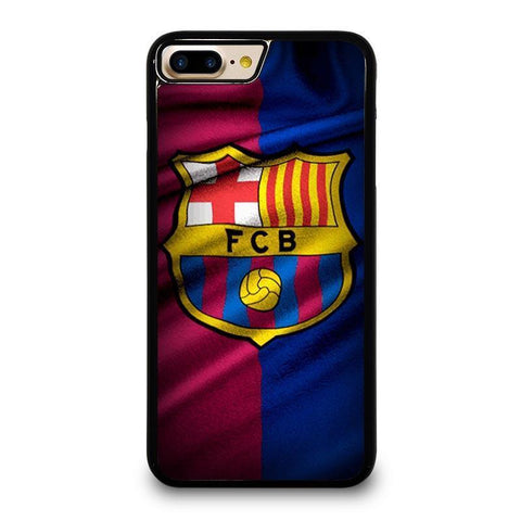 BARCELONA-iphone-7-plus-case-cover