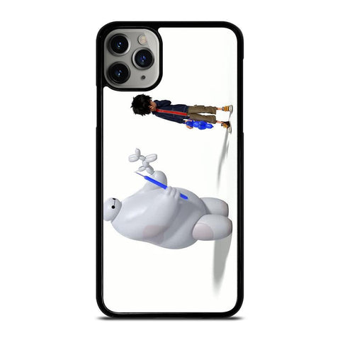 BIG HERO 6 '2 Disney-iphone-11-pro-max-case-cover