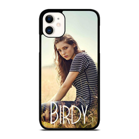 BIRDY-iphone-11-case-cover