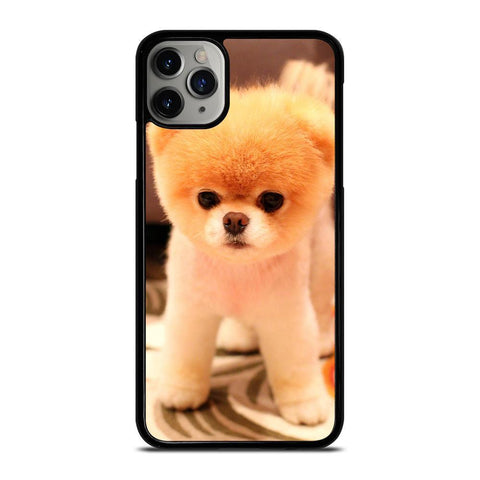 BOO CASE-iphone-11-pro-max-case-cover