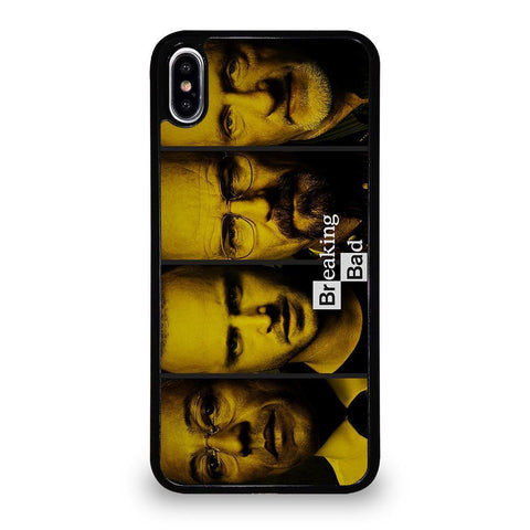 BREAKING BAD 1-iphone-xs-max-case-cover