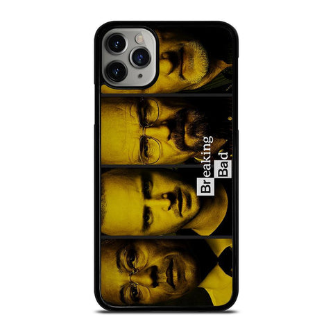 BREAKING BAD 1-iphone-11-pro-max-case-cover