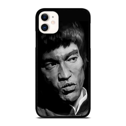 BRUCE LEE 3-iphone-11-case-cover