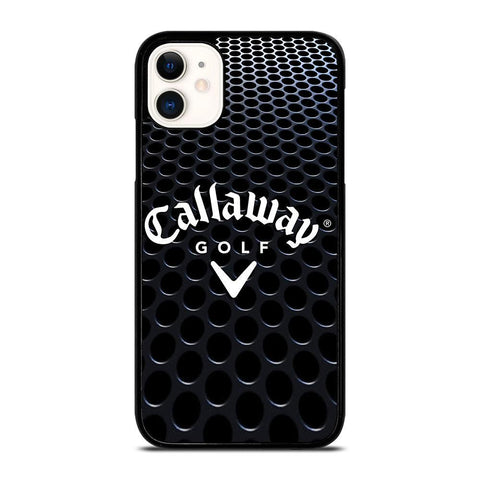 CALLAWAY GOLF-iphone-11-case-cover
