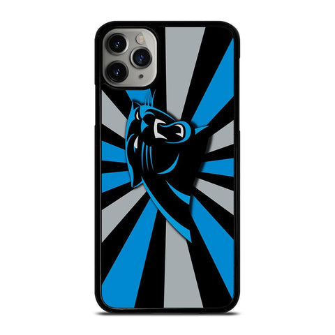 CAROLINA PANTHERS 2-iphone-11-pro-max-case-cover