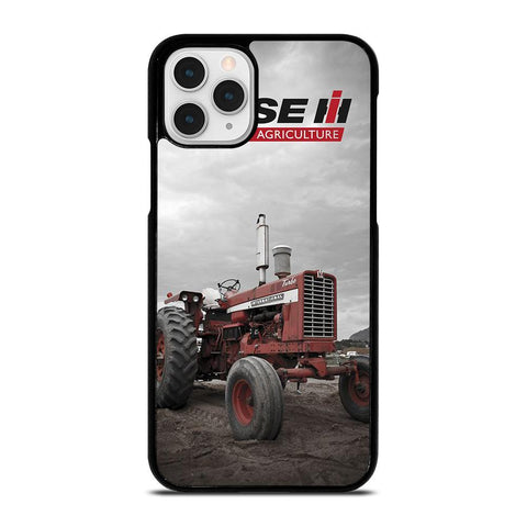 CASE IH INTERNATIONAL HARVESTER TRACTOR-iphone-11-pro-case-cover