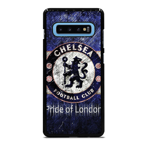 CHELSEA Samsung Galaxy S10 Plus Case Cover