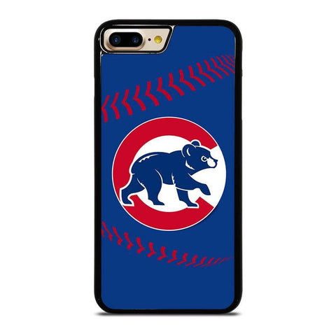 CHICAGO-CUBS-BASEBALL-LOGO-iphone-7-plus-case-cover