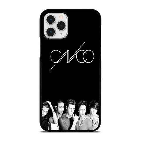 CNCO-iphone-11-pro-case-cover