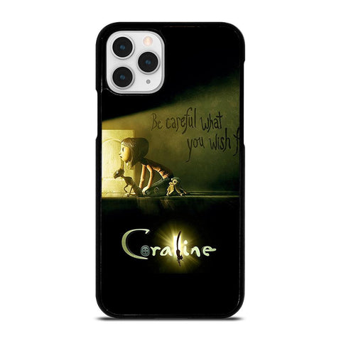 CORALINE-iphone-11-pro-case-cover
