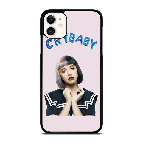 CRY BABY MELANIE MARTINEZ 2-iphone-11-case-cover