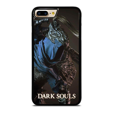 DARK-SOULS-ARTORIAS-3-iphone-7-plus-case-cover
