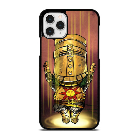 DARK SOULS PRAISE THE SUNS-iphone-11-pro-case-cover