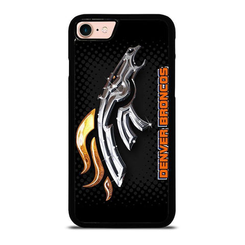 DENVER-BRONCOS-iphone-8-case-cover