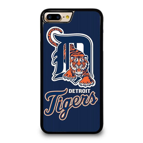 DETROIT-TIGERS-iphone-7-plus-case-cover