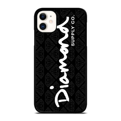 DIAMOND SUPPLY 1-iphone-11-case-cover