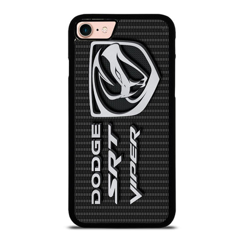 DODGE VIPER iPhone 8 Case Cover
