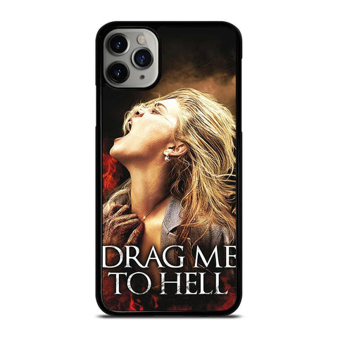 DRAG ME TO HELL-iphone-11-pro-max-case-cover