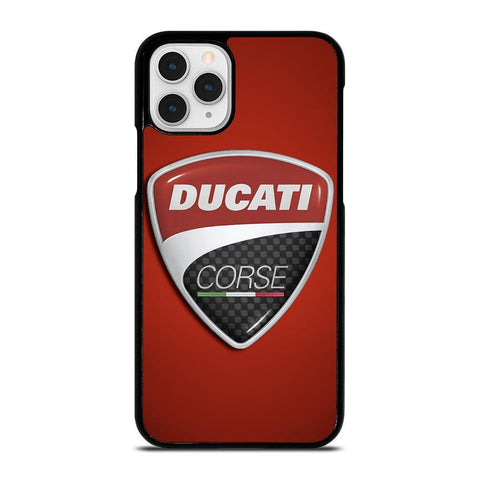 DUCATI 1-iphone-11-pro-case-cover