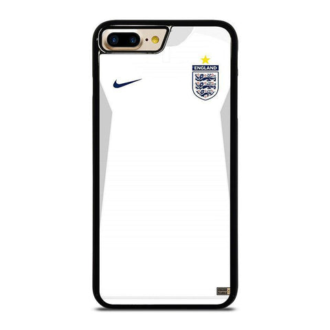 ENGLAND THREE LIONS FOOTBALL JERSEY KIT-iphone-7-plus-case-cover