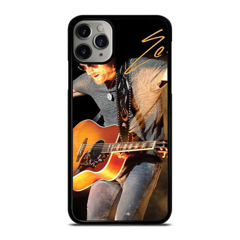 ERIC CHURCH SIGNATURE-iphone-11-pro-max-case-cover