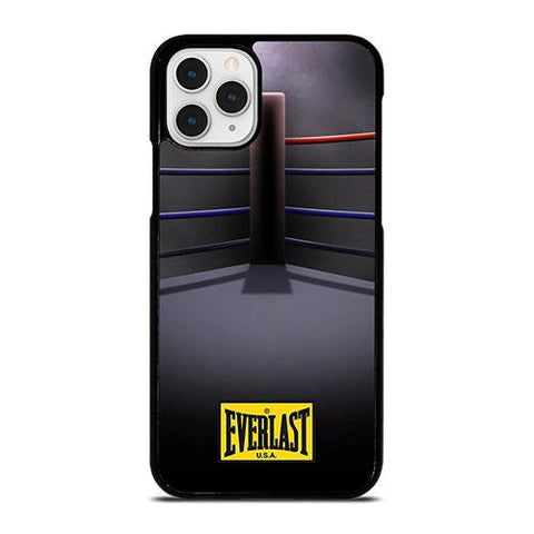 EVERLAST BOXING GEAR USA iPhone 11 Pro Case Cover