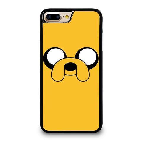 FINN-AND-JAKE-3-iphone-7-plus-case-cover