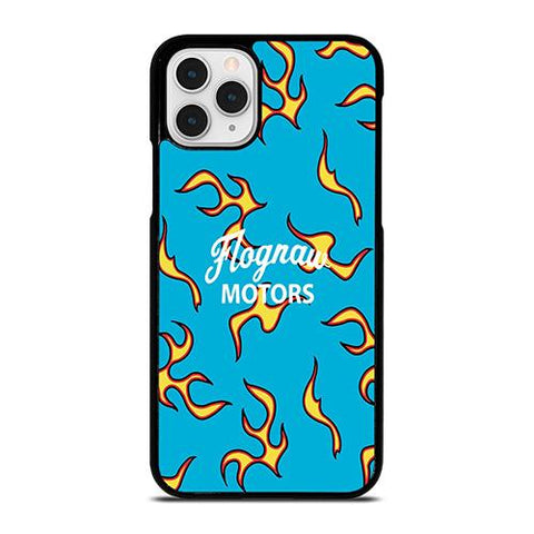 FLOGNAW MOTORS BY GLOF WANG iPhone 11 Pro Case Cover